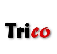 Portrait de TRICO