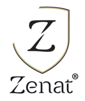 Portrait de ZENATPRONATUREL