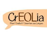 Portrait de creolia33