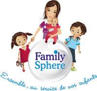 Portrait de familysphere77