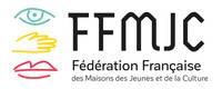 Portrait de jeunesse@ffmjc.org