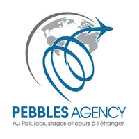 Portrait de pebbles-agency