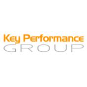 Portrait de rh@key-performance-group.com