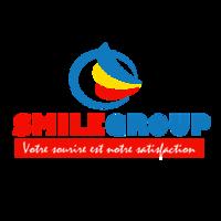 Portrait de smilewebcom