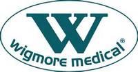 Portrait de wigmoremedical