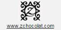 Portrait de zchocolat
