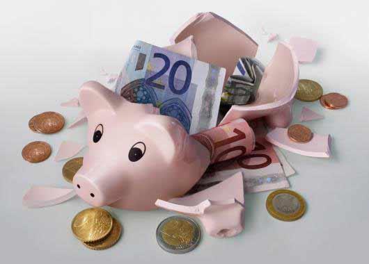 Apl Bourses A Quoi Ont Droit Les Etudiants Salaries Cidj