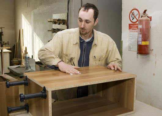 changer de voie pour devenir artisan c 39 est possible cidj. Black Bedroom Furniture Sets. Home Design Ideas
