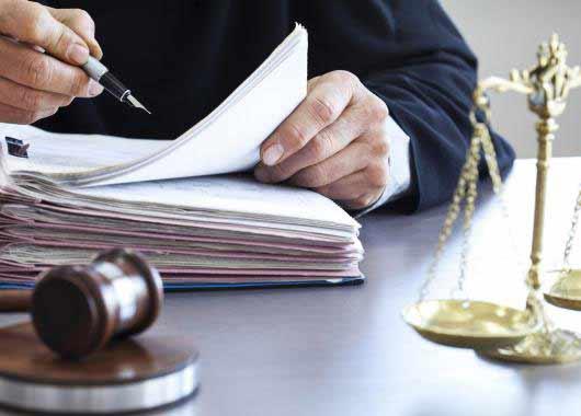 Comment Saisir Le Juge D Une Demande De Delai De Paiement Cidj