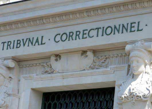 Aide Juridictionnelle Acceptee Ou Refusee Vos Demarches Cidj
