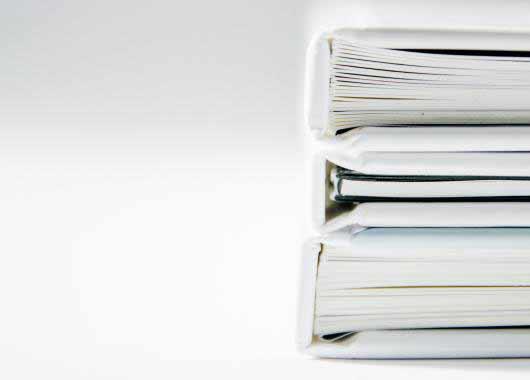 La Recevabilite De Votre Dossier De Surendettement Cidj