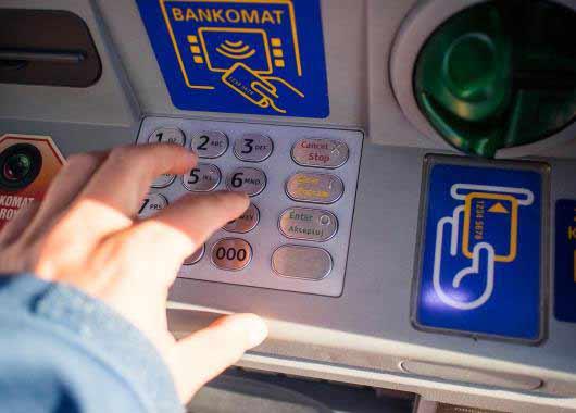 Cloturer Un Compte Bancaire Cidj