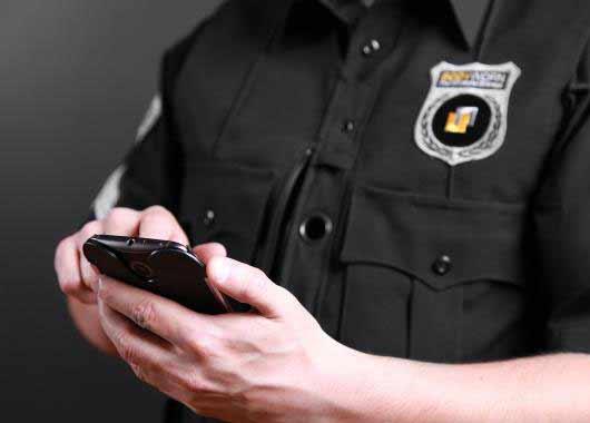 Travailler Sans Diplome Dans La Securite Devenez Agent De