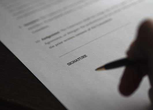 Apprentissage Regles D Un Contrat Tres Encadre Par La Loi Cidj