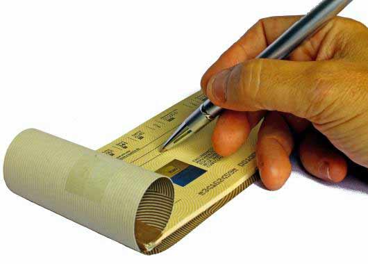 Transfert D Argent En Especes Mandat Postal Et Western Union Cidj