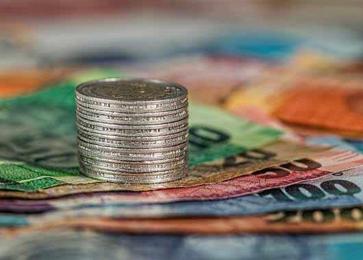 Tout Savoir Sur Le Virement Bancaire Cidj