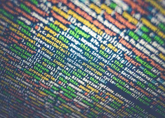 Travailler Dans Le Web Sans Diplome Cidj