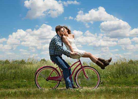 Yahoo Rencontres Dating conseils azubi Speed datation Köln HWK