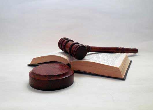 Convoque Au Tribunal De Police Comment Preparer L Audience Cidj