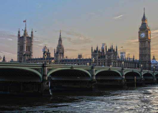 Faire Un Stage En Angleterre Le Coup De Cœur Des Etudiants Cidj