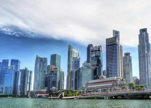 Singapour service de rencontres du gouvernement Niall Horan parle de rencontres