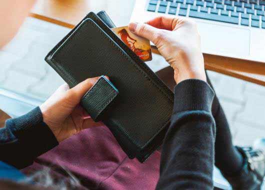 Ouvrir Et Gerer Son Compte Bancaire Avant 18 Ans Cidj