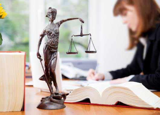 Saisir Le Juge Aux Affaires Familiales En Urgence Cidj