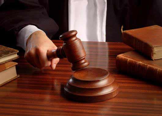 Vous Etes Convoque Devant Le Tribunal D Instance Comment Vous