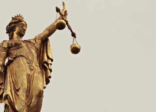 Representation Obligatoire Devant Quel Juge Doit On Prendre Un