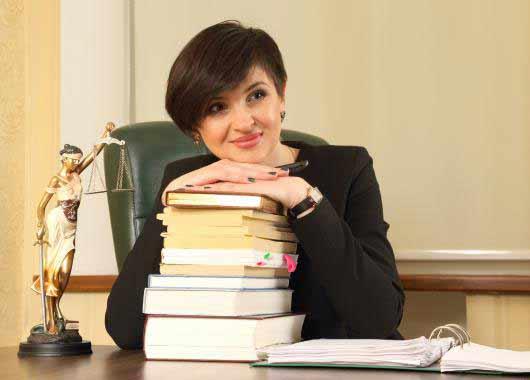 Tribunal Correctionnel Conseils Pour Se Presenter A L Audience Cidj