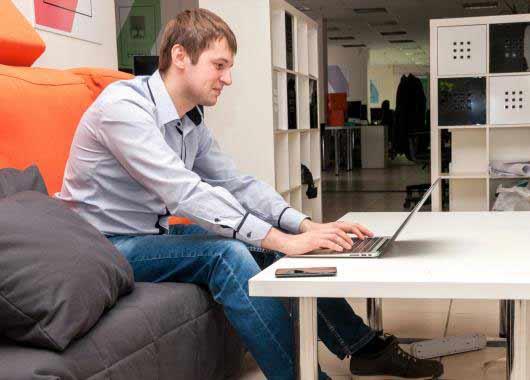 se faire rembourser les d pens ou en contester le montant cidj. Black Bedroom Furniture Sets. Home Design Ideas