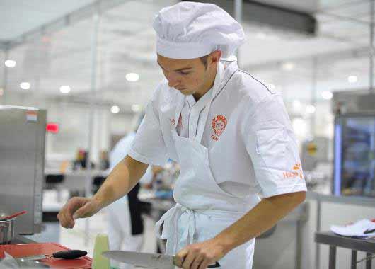 98f1169d4b6 Commis   Commise de cuisine   métier