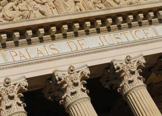 Procureur Procureure Metier Etudes Diplomes Salaire Formation