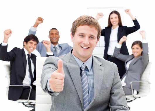Responsable De Communication Metier Etudes Diplomes Salaire