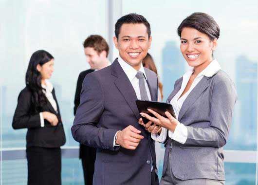 Vendeur export vendeuse export m tier tudes dipl mes salaire formation cidj for Salaire vendeur