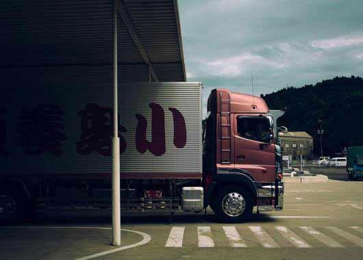 Bac Professionnel Conducteur Transport Routier Marchandises Ctrm