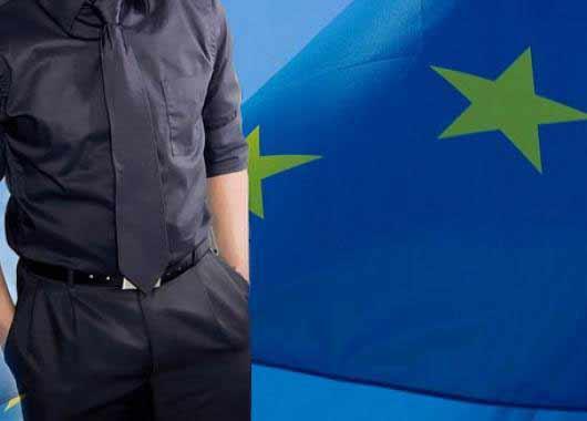 Bts Ci Commerce International A Referentiel Europeen Programme