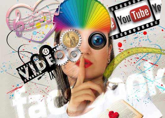Bts Etudes De Realisation D Un Projet De Communication Programme