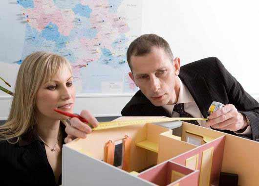 architecte d 39 int rieur m tier tudes dipl mes salaire formation cidj. Black Bedroom Furniture Sets. Home Design Ideas