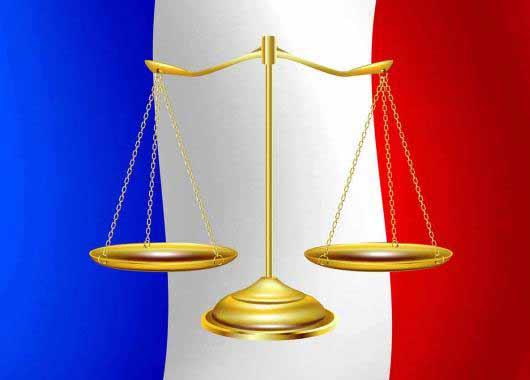 Aide Juridictionnelle Qui Peut En Beneficier Cidj