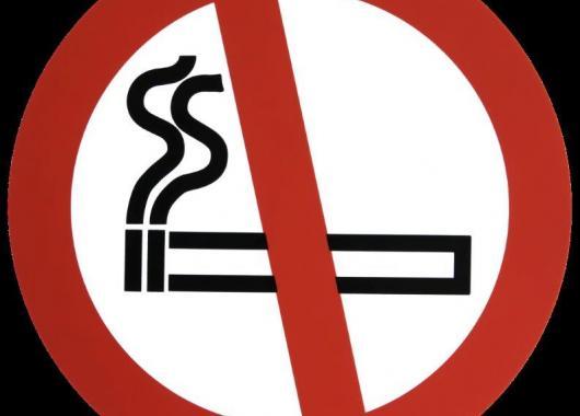 fumeurs sites de rencontres meme site de rencontres