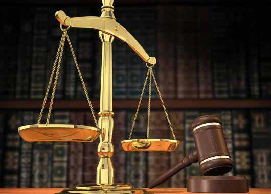 datation pendant la séparation de procès