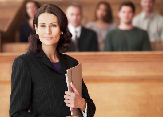 sites de rencontres médecins avocats