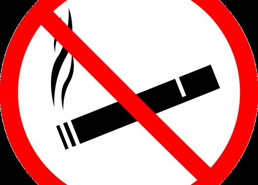 Vente De Tabac Interdite Aux Moins De 18 Ans Cidj