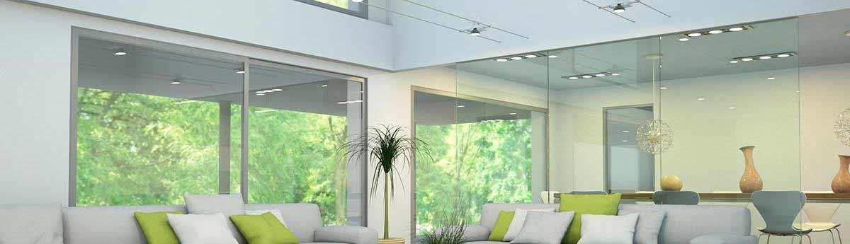 decoratrice d interieur salaire cheap decorateur interieur salaire nouveau design d intrieur. Black Bedroom Furniture Sets. Home Design Ideas