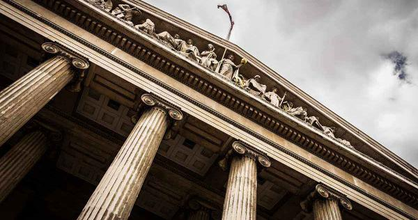Convocation Au Tribunal Est On Oblige D Y Aller Cidj