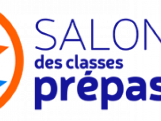 salon des classes prépas